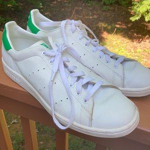 cheap jerseys Green Tennis Warehouse
